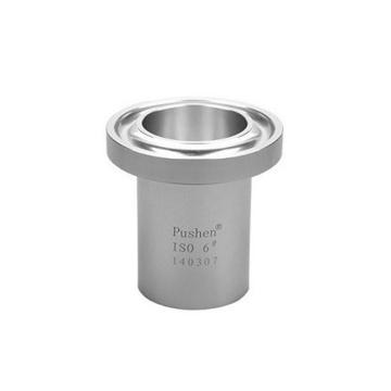 ISO 流出杯,流嘴直径3mm 铝,PS 1020/3