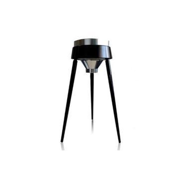 普申 UNI 粘度杯支架,PS 1026