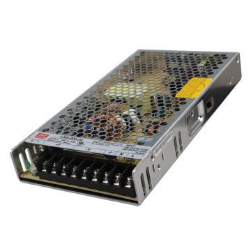 明纬MEANWELL 开关电源,LRS-200-24