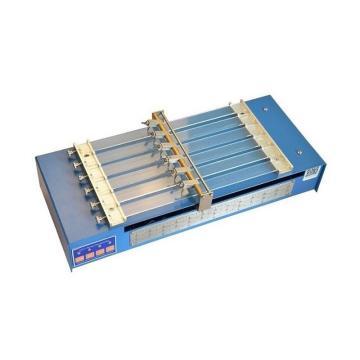 普申 GZY-I 干燥时间记录仪,时间设定6/12/24h,PS 2469