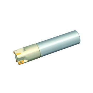 株洲钻石 90°方肩铣刀,EMP01-025-G25-AP16-02