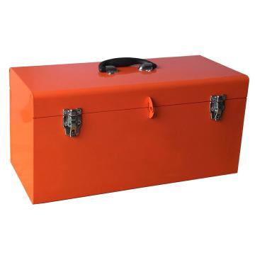 STORAGEMAID 便携式工具箱,508×218×240mm,TC102