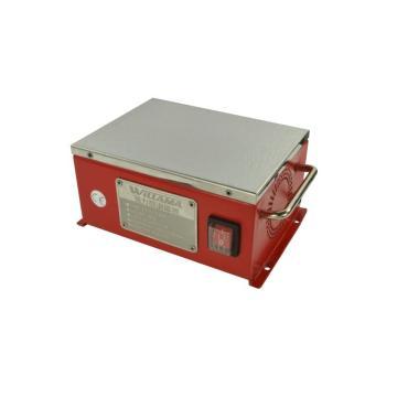 强力型退磁器,WLM-TE200