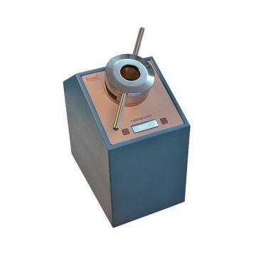 普申 自动杯突试验仪,PS 2705
