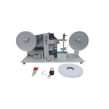 普申 RCA纸带耐磨试验纸带,PS 2712/1