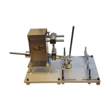 普申 NM-1万能耐磨试验机,PS 2715