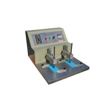 普申 酒精橡皮擦耐磨擦试验仪,PS 2718