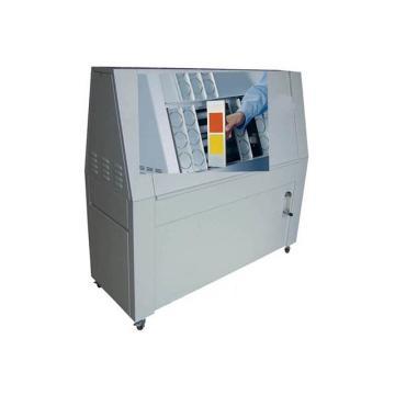 普申 UV40荧光紫外老化试验箱,PS 2915