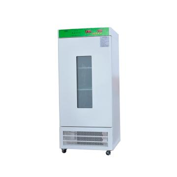 霉菌培养箱,MJ-160F,龙跃