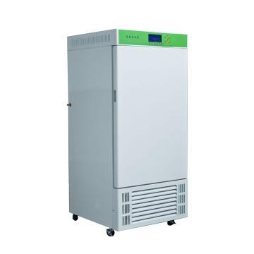 恒温恒湿培养箱,LHS-HC-100,龙跃