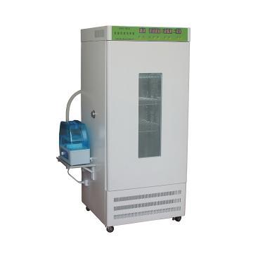 恒温恒湿箱,LRHS-150F-II