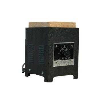 立式万用电炉,单联1kw