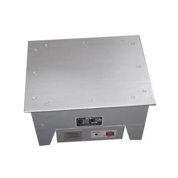 上海锦凯 电热板,铸铁,数显,工作尺寸:350×450mm