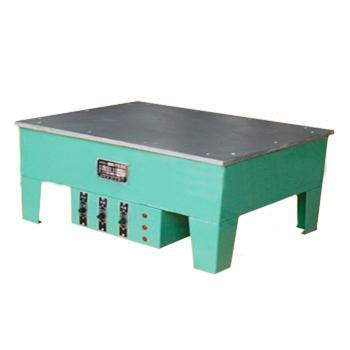 上海锦凯 电热板,铸铁,工作尺寸:450×600mm