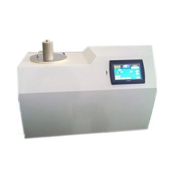 智能恒温槽式超声波萃取仪,Scientz-5TQL4,频率33/40/60/80KHz,槽容积:5L,触摸屏,可控温