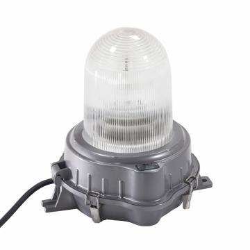 尚为 SW7100 全方位防炫目泛光工作灯,含金卤灯光源150W