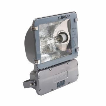 尚为 SW7200 强光泛光工作灯,含金卤灯光源400W