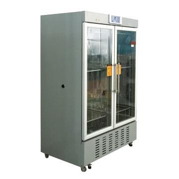 层析柜,CX-1020,澳柯玛