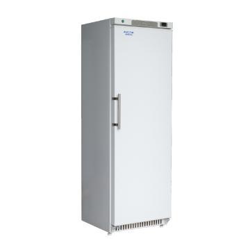 低温冷柜,-10~-25℃,DW-25L400,澳柯玛