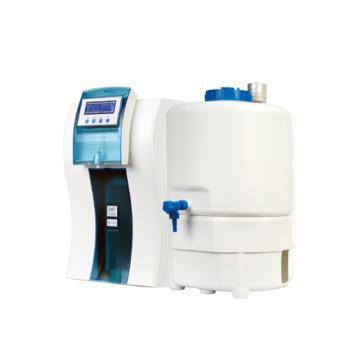 Smart-ROE系列高纯水系统,力康,Smart-ROE100