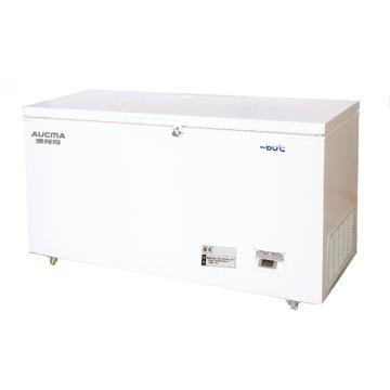 澳柯玛低温冷柜-60℃,DW-60W338