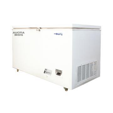 澳柯玛低温冷柜-60℃,DW-60W238