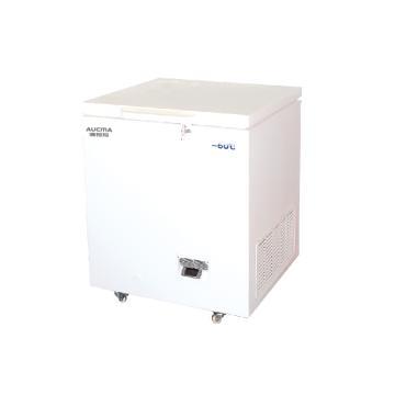澳柯玛低温冷柜-60℃,DW-60W108