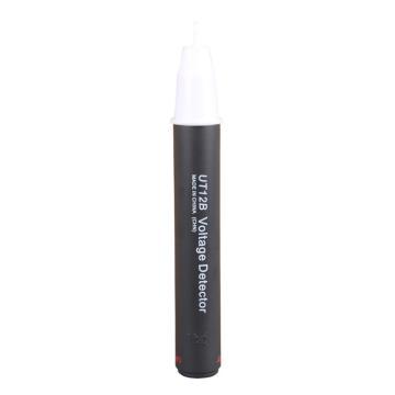 优利德/UNI-T 测电笔,UT12B