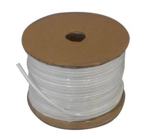 号码管,¢1.5mm,1kg/卷(约100米)适配MAX线号机 单位:卷