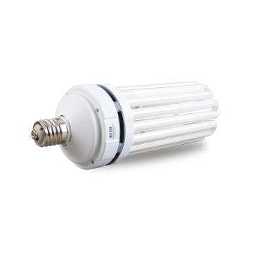 科导 节能灯8U,180W白光,管径φ17灯头E40,整箱12支/箱