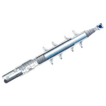 3M 15KV三芯户内冷缩终端头,3*25mm²-3*70mm²/5623PST-G