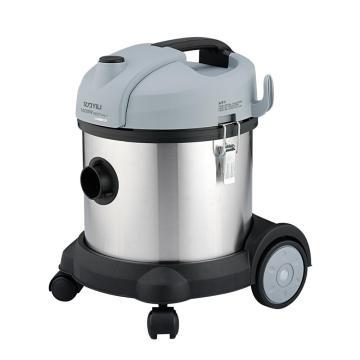 亿力商用吸尘器,干式吸尘器 YL6202-20L