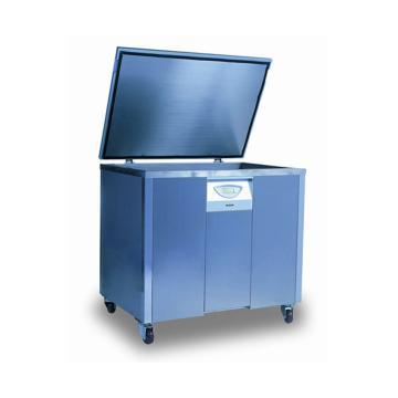 科导 超声波清洗器,频率:25KHz,空积:123L,SK-36TC