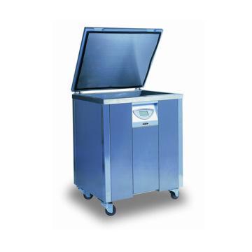科导 超声波清洗器,频率:25KHz,空积:90L,SK-24TC
