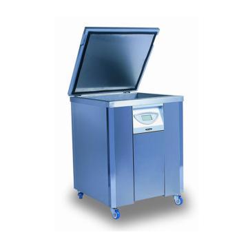 科导 超声波清洗器,频率:25KHz,空积:54L,SK-18TC