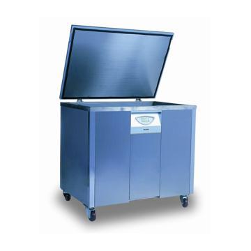科导 超声波清洗器,频率:25KHz,空积:123L,SK-36C