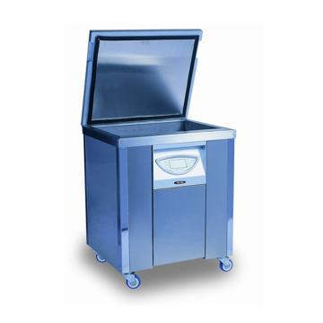 科导 超声波清洗器,频率:25KHz,空积:26L,SK-12C