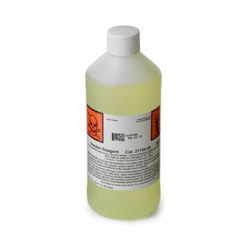 试剂,哈希 纳氏试剂,500 mL,21194-49