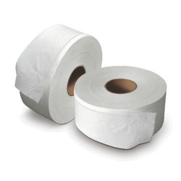 索瑪雙層大卷紙,114mm*95mm*2層*250米*3卷/袋*4袋/箱 單位:箱