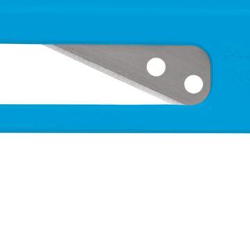 Martor 安全刀具,隐藏式NOVICUT安全刀,29000