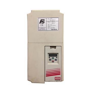 科比/KEB  17.F5.H3G-Y55A变频器