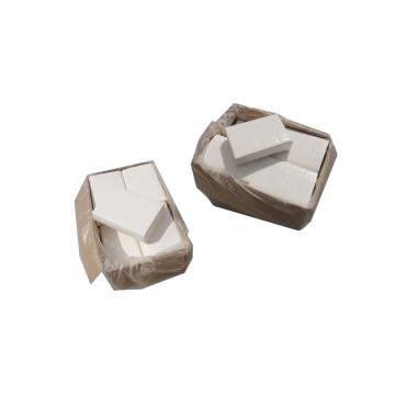折叠擦手纸,225*230mm,20盒/箱