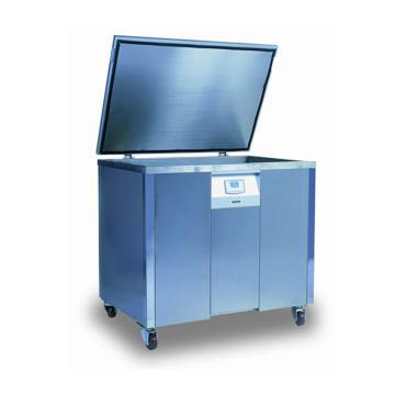 科导 超声波清洗器,频率:25KHz,空积:123L,SK-36E