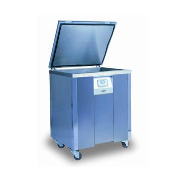 科导 超声波清洗器,频率:25KHz,空积:90L,SK-24E