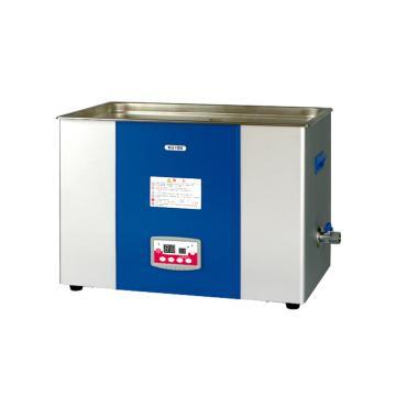 科导 超声波清洗器,频率:35KHz,空积:30L,SK8300GT