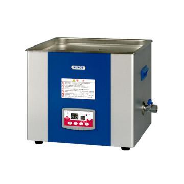 科导 超声波清洗器,频率:35KHz,空积:10L,SK5200GT