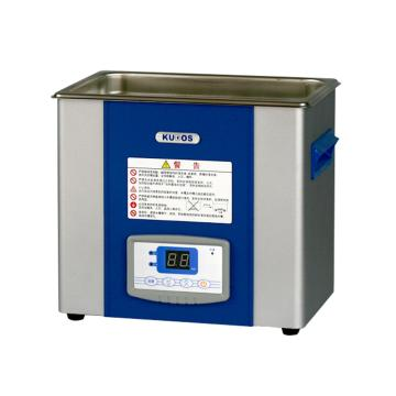 科导 超声波清洗器,频率:35KHz,空积:3L,SK2200G