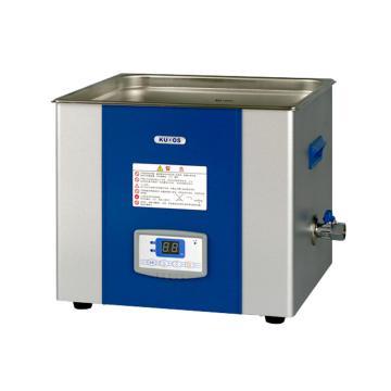 科导 超声波清洗器,频率:35KHz,空积:10L,SK5200G