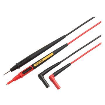 福禄克/FLUKE 测试线,硬尖测试线套装,TL175