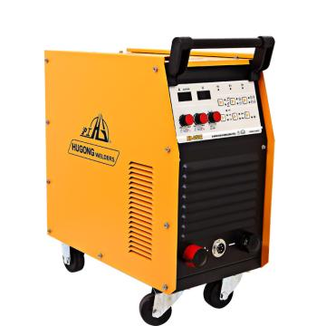 滬工逆變式CO2/MAG氣體保護焊機,NB-350E